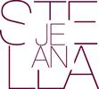 stella-jean-logo